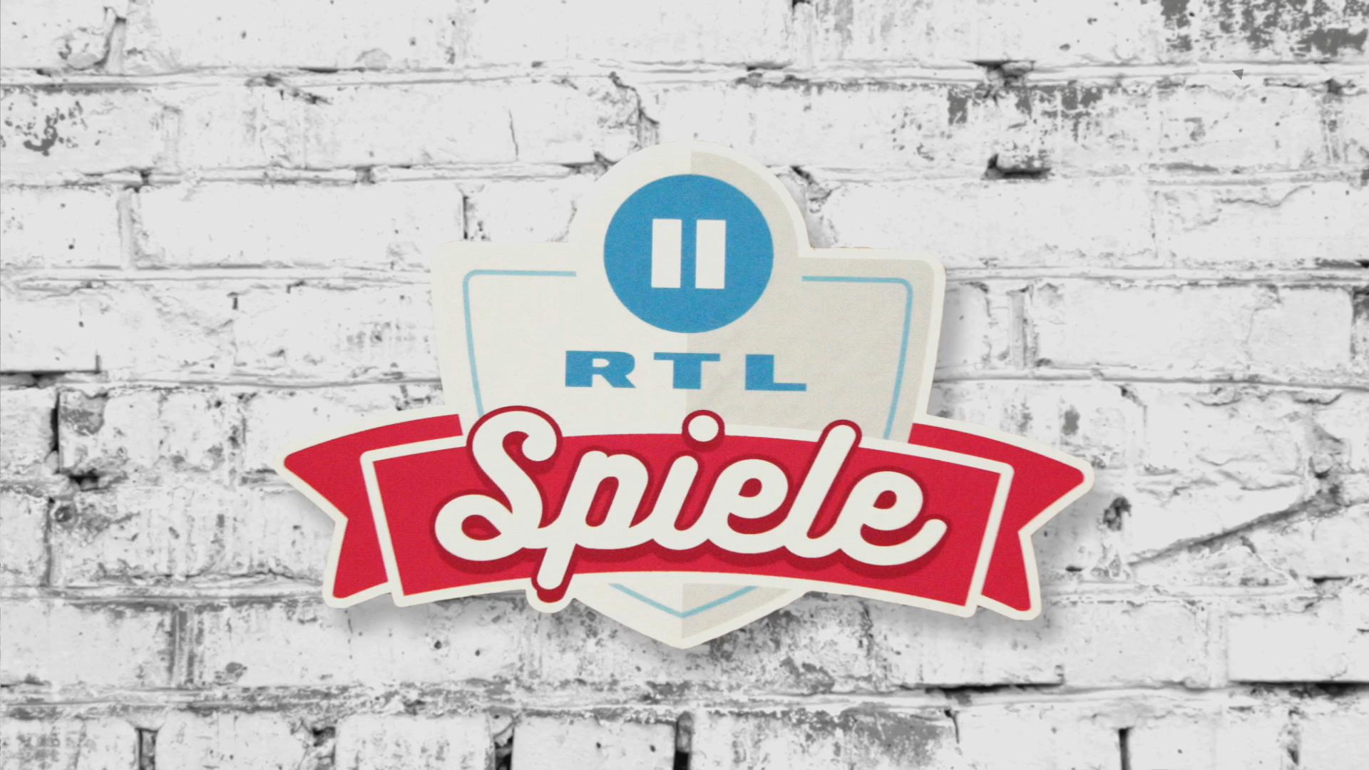 rtl2 spile