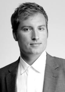 Marc Petersen